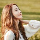 """Los PDs de """"Hyori's Homestay 2"""" hablan sobre respetar la privacidad de YoonA en el programa"""