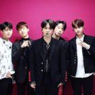 iKON elige qué miembro sería su favorito si ellos fueran fans de sí mismos