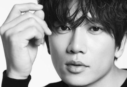 Ji Sung renueva contrato con Namoo Actors