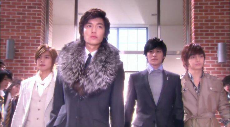 Recuerdo del pasado: Tendencias de la moda de K-Dramas antiguos que te sorprenderán