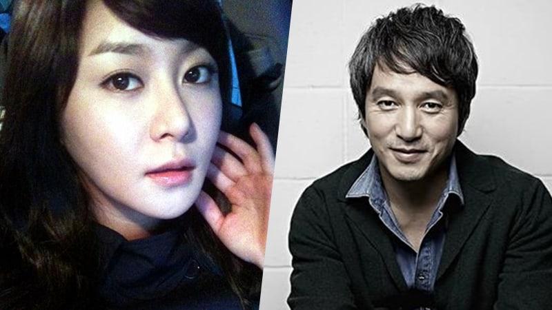 La actriz Choi Yul da un paso adelante con acusaciones de acoso sexual en contra de Jo Jae Hyun