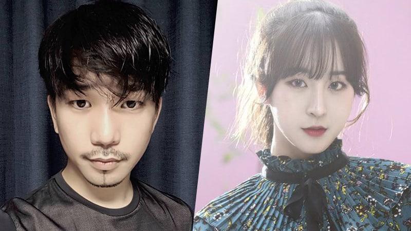 G.O de MBLAQ publica el MV del dulce dueto con Dal de S.I.S