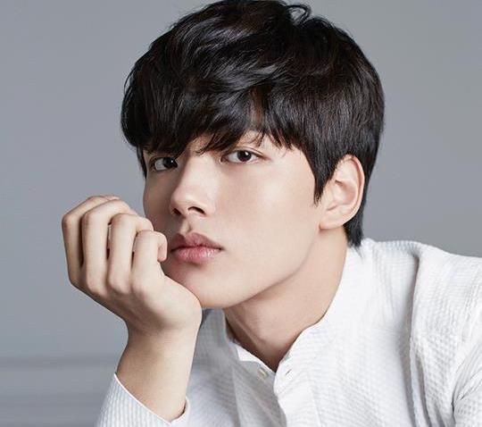 Yeo Jin Goo considerando personaje en próximo drama