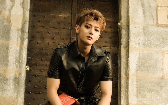 El tribunal chino falla a favor de Tao en su querella con SM Entertainment