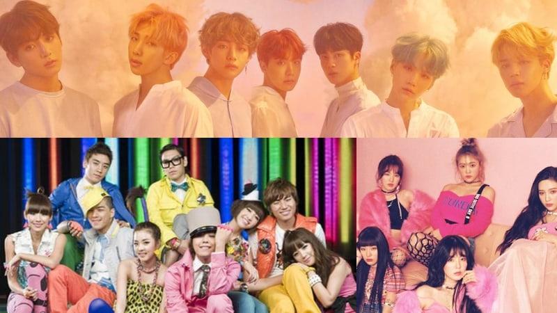 Miembros del patinaje artístico interpretarán canciones de K-Pop en la gala de los juegos Olímpicos de Invierno PyeongChang 2018