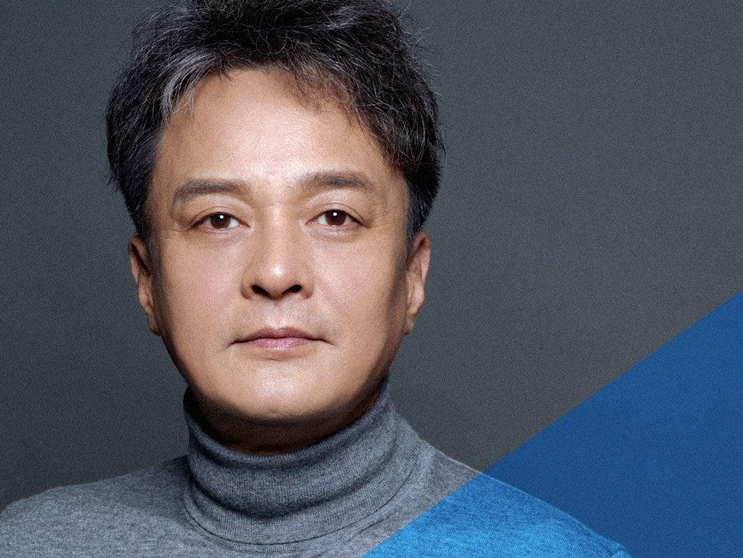 La agencia de Jo Min Ki termina su contrato + la policía lanza un comunicado
