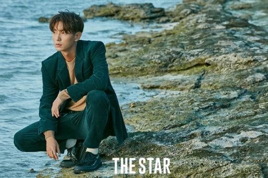 Lee Joon Gi comparte su criterio para elegir proyectos y cómo se relaja fuera del trabajo Lee-joon-gi-1