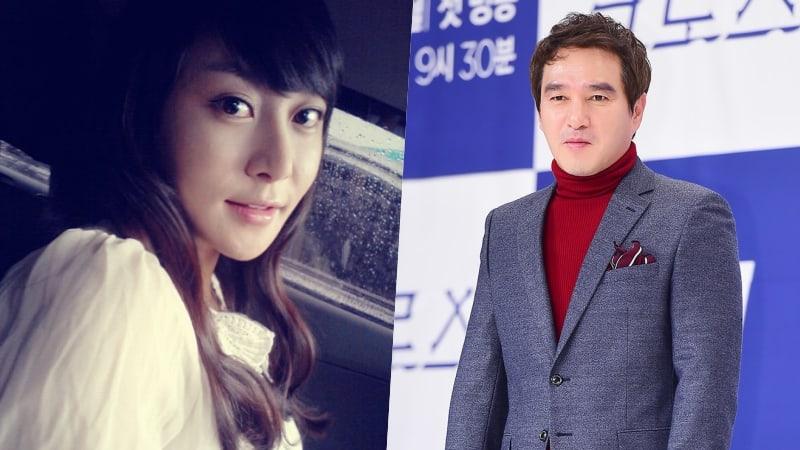 La actriz Choi Yul dice que recibió amenazas de muerte después de acusar a Jo Jae Hyun de acoso sexual