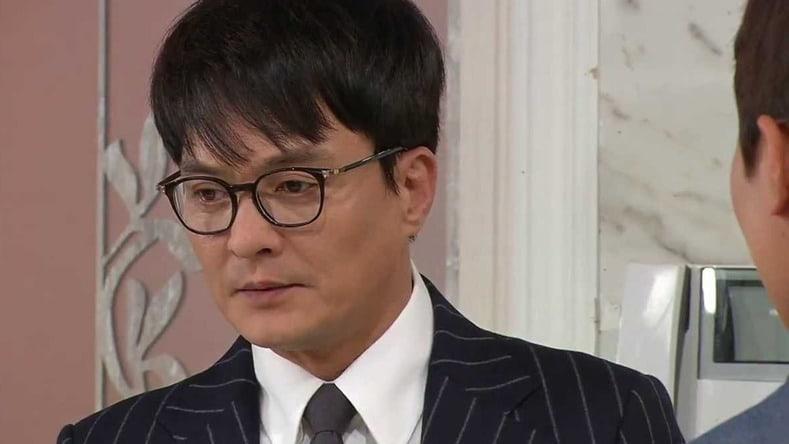 Jo Min Ki se disculpa por caso de acoso sexual luego de una semana de silencio