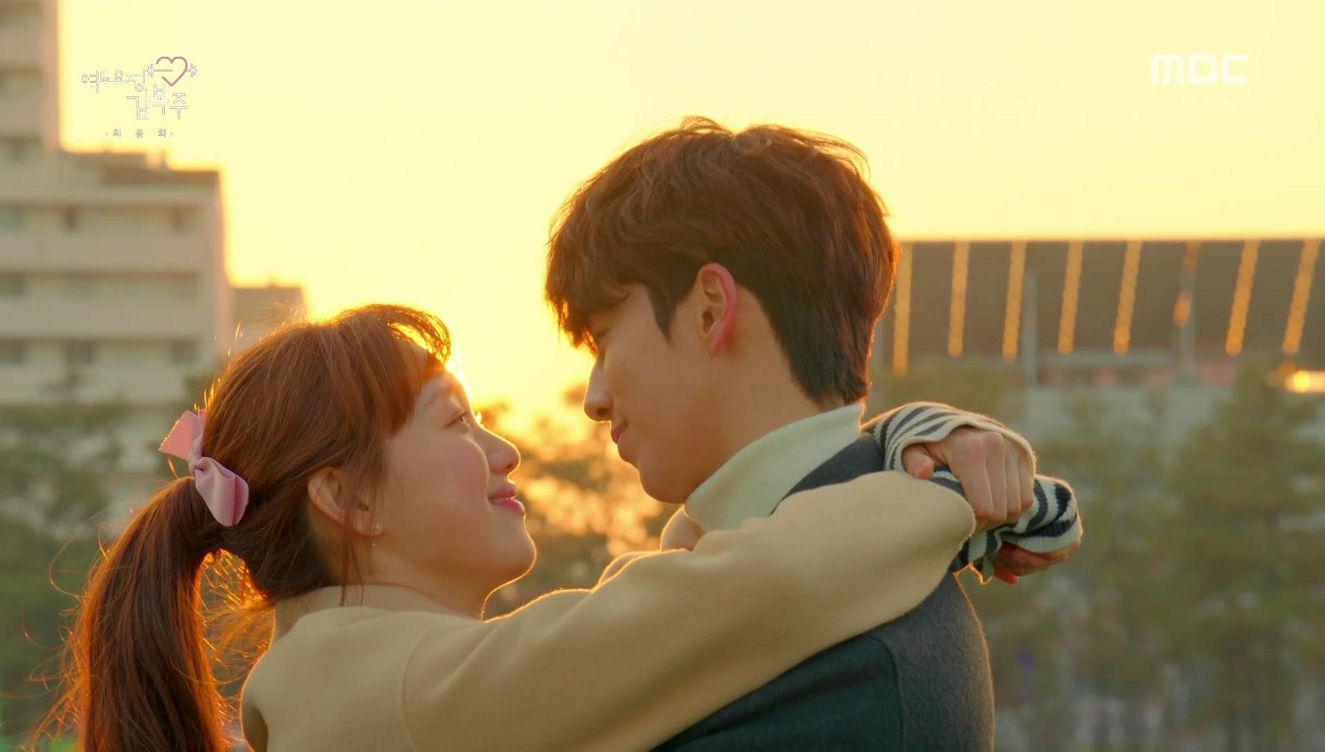 8 increíblemente refrescantes K-Dramas que queremos ver más
