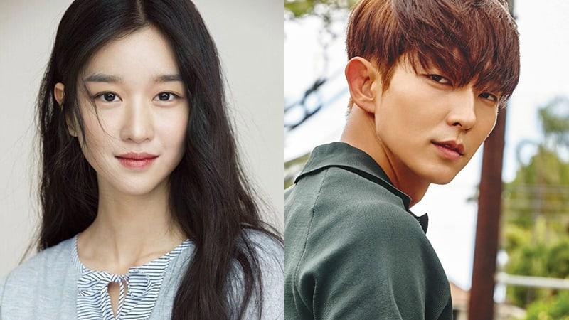 Seo Ye Ji confirmada para protagonizar próximo drama de tvN con Lee Joon Gi