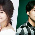 Se confirma que la actriz Shin So Yul está saliendo con Kim Ji Chul