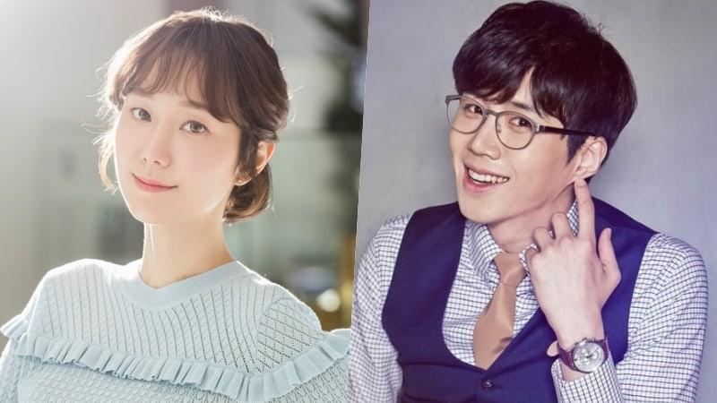 Lee Yoo Young y Kim Seon Ho actuarán en el próximo drama especial de MBC
