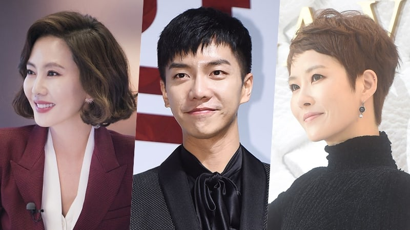 Se revela el ranking de reputación de marca para actores de dramas