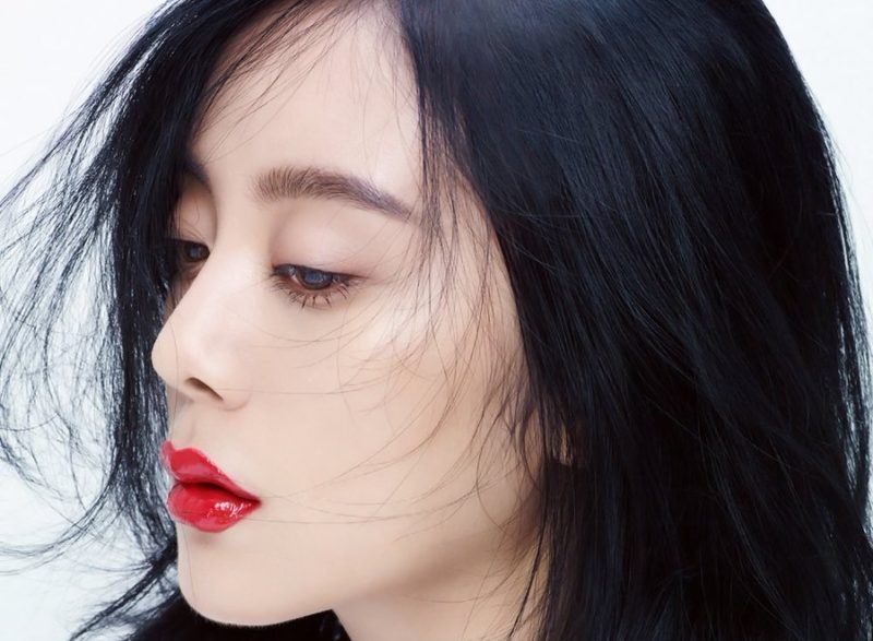 La ex miembro de Wonder Girls, Hyelim da una actualización de su vida escolar y planes para el futuro