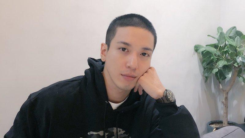 Jung Yong Hwa de CNBLUE se enlista en el servicio militar