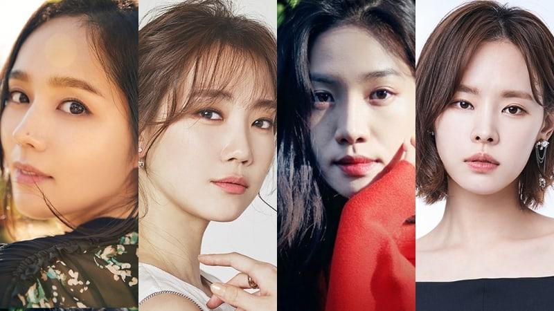 Shin Hyun Bin, Choi Hee Seo y otras más se unirán a Han Ga In en nuevo drama de OCN