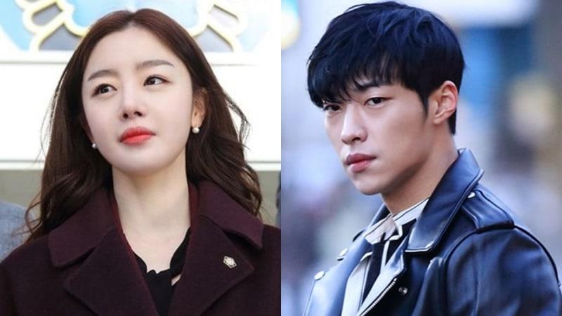 """Han Sun Hwa hará un cameo en el estreno de """"Tempted"""" como el primer objetivo de Woo Do Hwan"""