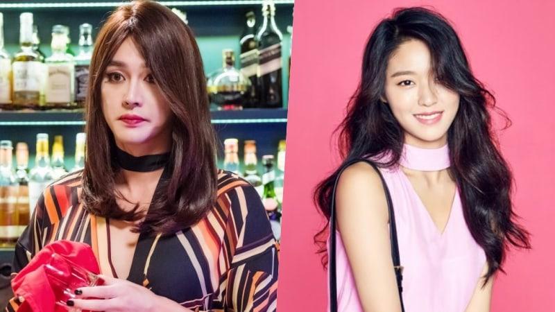 """Sung Hyuk habla sobre su actuación en """"Hwayugi"""" + Explica por qué se disculpó con Seolhyun de AOA"""