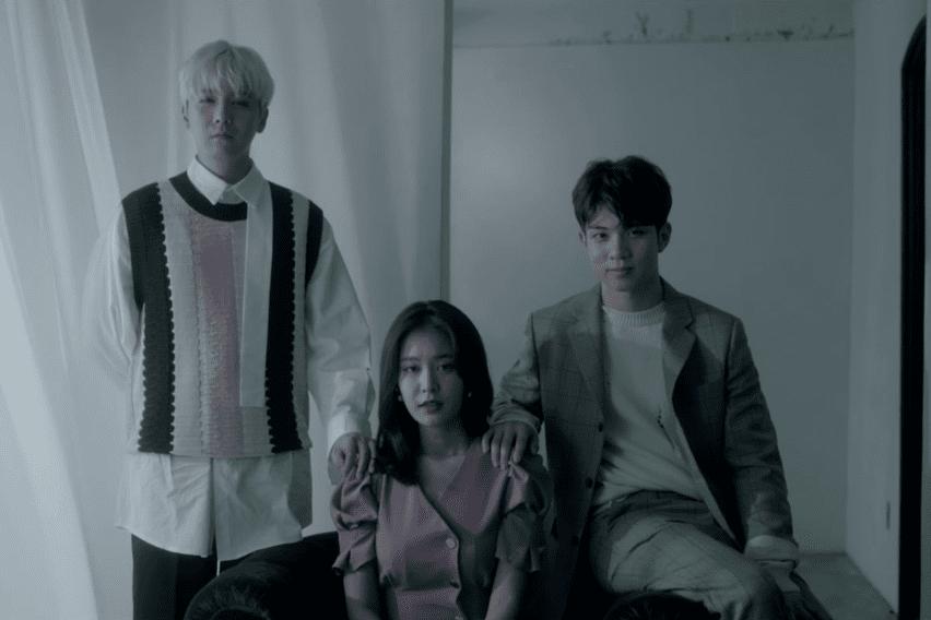 [Actualizado] Lee Hong Ki de FTISLAND y Yoo Hoe Seung de N.Flying revelan video-teaser para su dúo