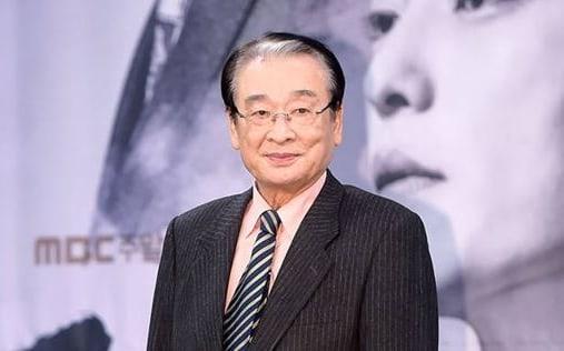 Lee Soon Jae transmite pensamientos y mensaje a las víctimas de acoso sexual