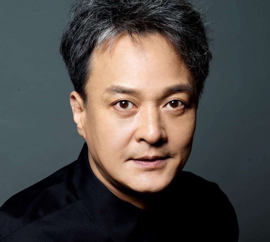[Último minuto] El actor Jo Min Ki hallado muerto