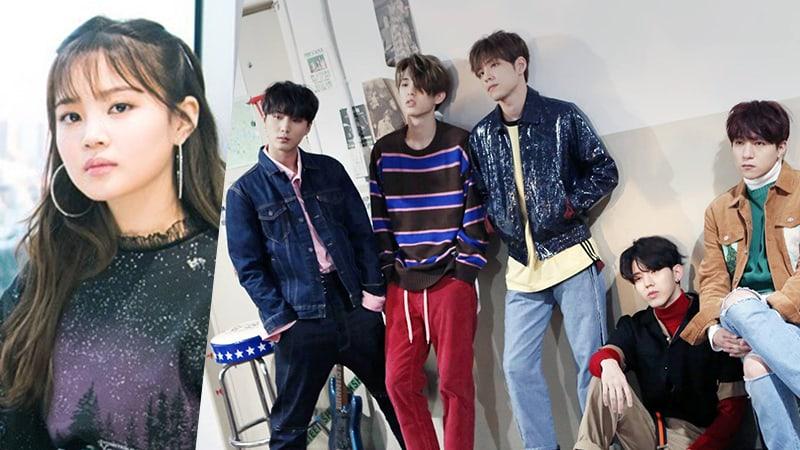 Lee Hi, DAY6 y más confirmados para actuar en el Seoul Jazz Festival 2018