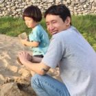 """Bong Tae Kyu y su hijo confirman que se unen a """"The Return Of Superman"""""""