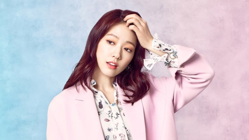 8 estilos de moda coreana para primavera que te enamorarán