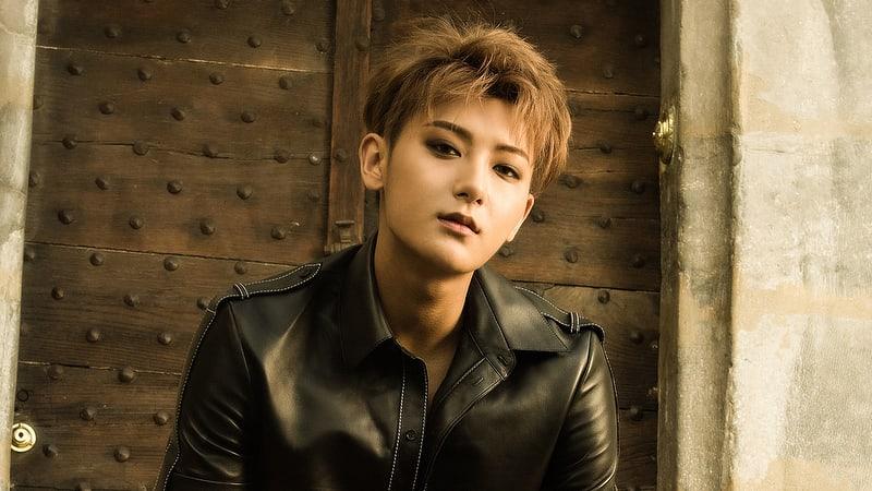 Tao pierde apelación final en demanda contra SM Entertainment
