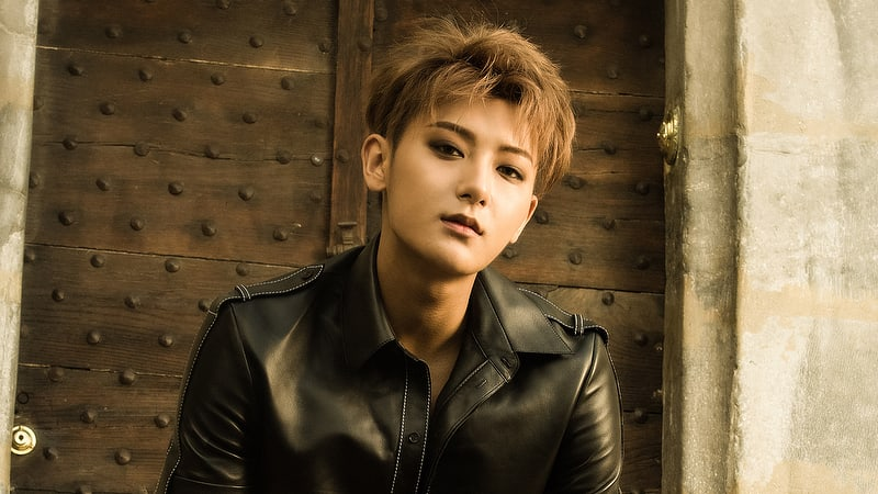 Tao pierde apelación final en demanda contra SM Entertainment