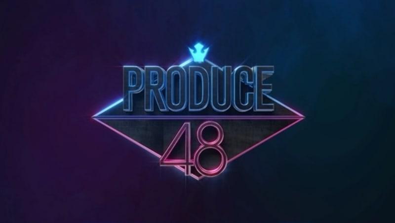 """Mnet responde a informes de finalización del casting y programación de fecha de emisión para """"Produce 48"""""""