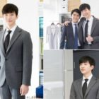 """Junho de 2PM habla sobre hacer un cameo en la versión japonesa del drama de tvN, """"Memory"""""""
