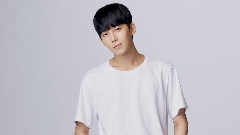 Chaejin de MYNAME se convierte en una víctima de estafa por parte de un impostor
