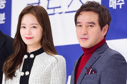 """Jun So Min comparte apoyo para el movimiento """"Me Too"""" y habla sobre Jo Jae Hyun"""