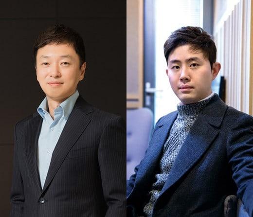 FNC Entertainment nombra a sus nuevos Co-CEOs