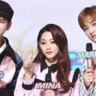 """""""Music Core"""" no saldrá al aire hoy debido a un evento deportivo"""
