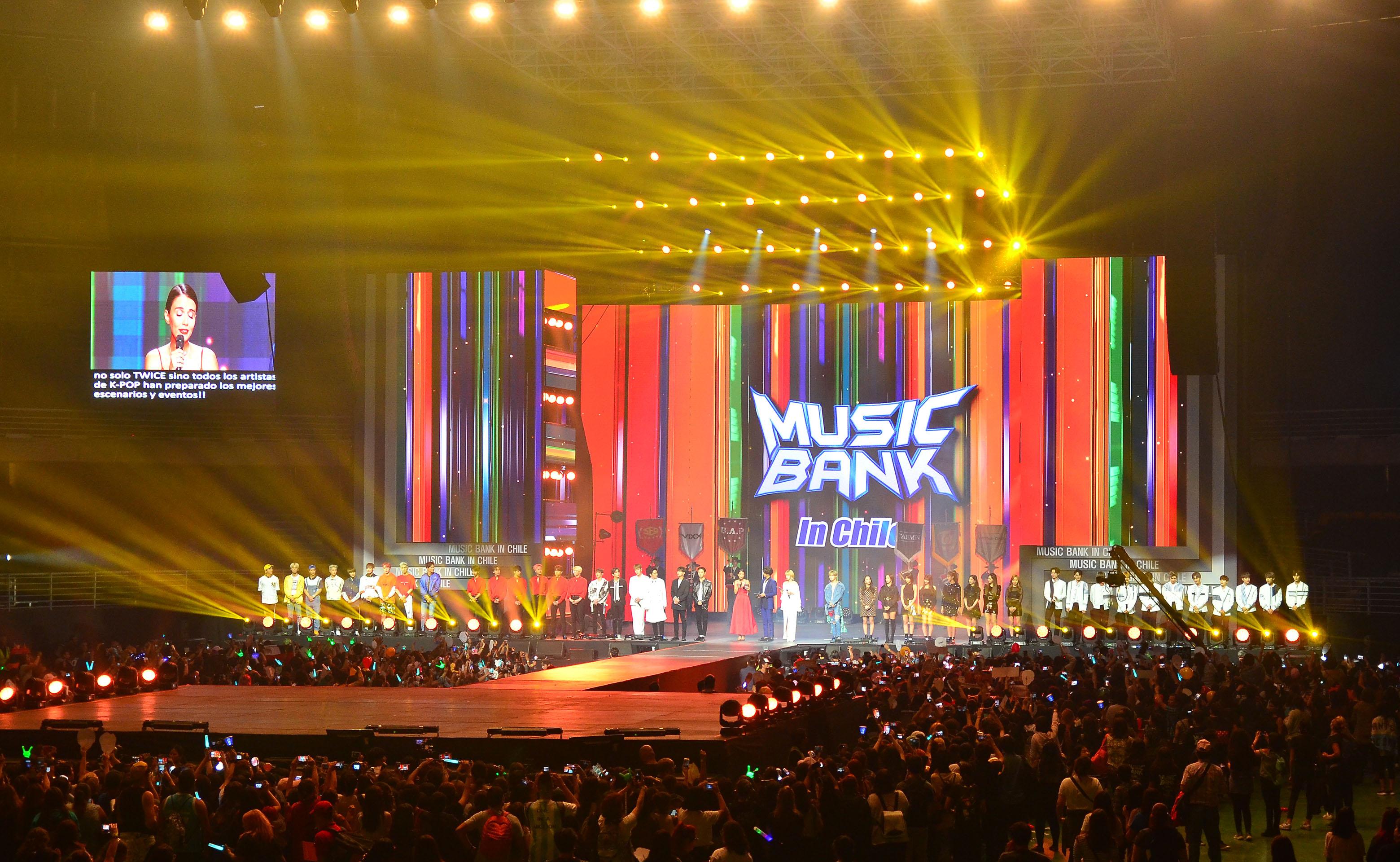 Music Bank Latino America (OFICIAL) [02/11/12] - Página 3 DCS_0985