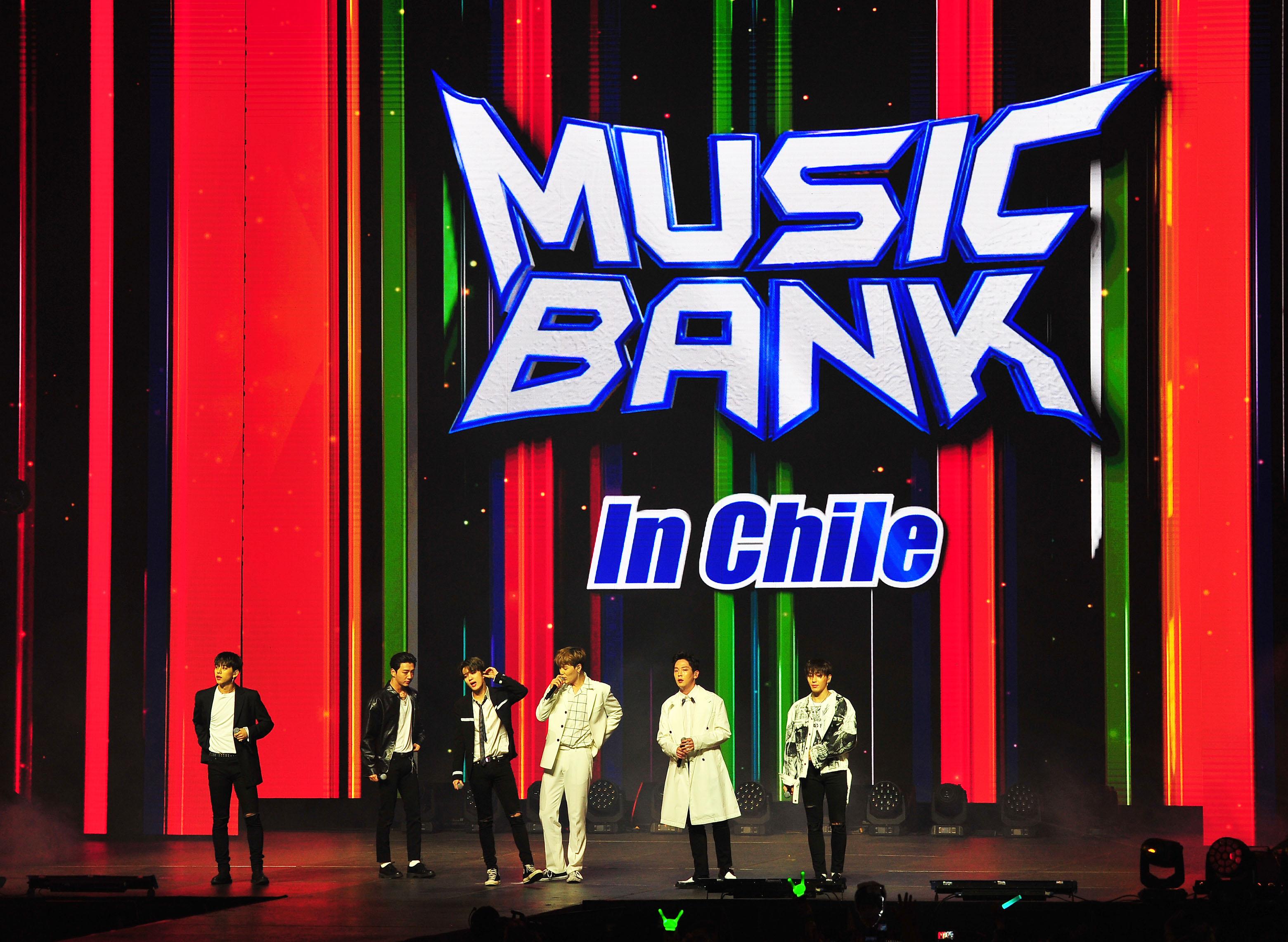 Music Bank Latino America (OFICIAL) [02/11/12] - Página 3 DSC_6428
