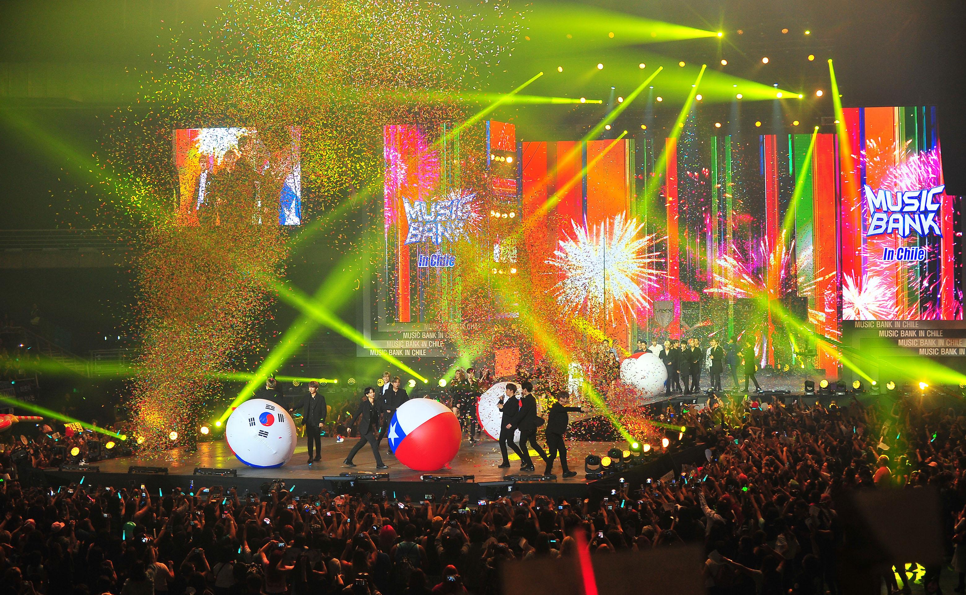 Music Bank Latino America (OFICIAL) [02/11/12] - Página 3 DSC_8014