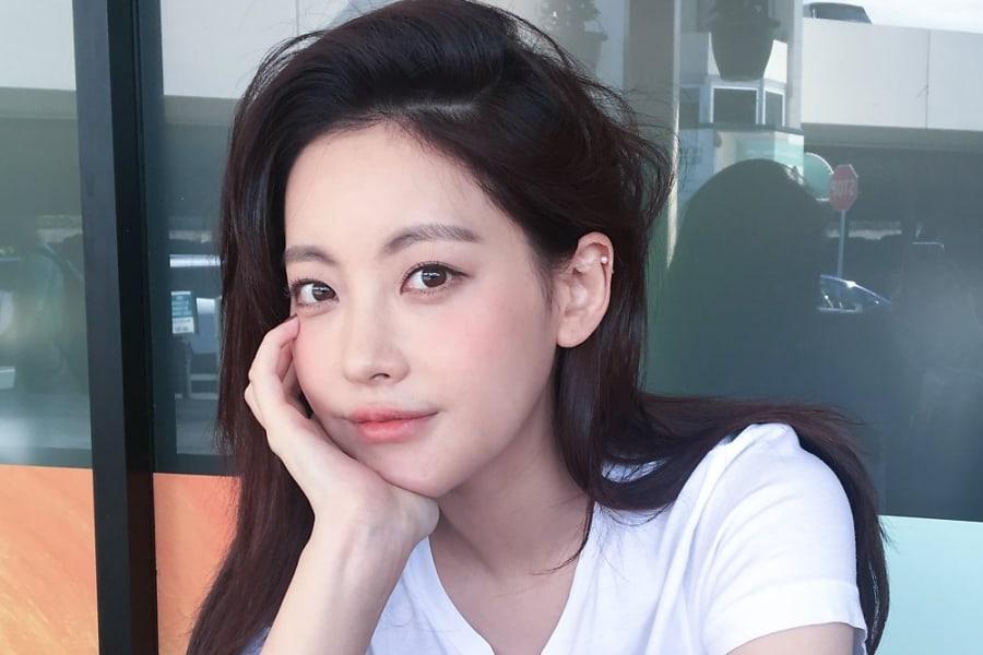 """Oh Yeon Seo habla sobre la diferencia entre filmar """"Hwayugi"""" y """"Cheese In The Trap"""""""