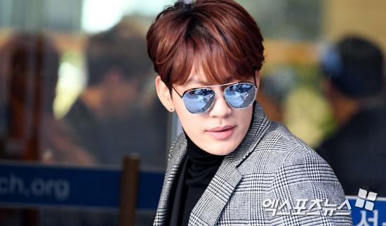 La agencia de Se7en tomará medidas legales contra rumores de solicitación
