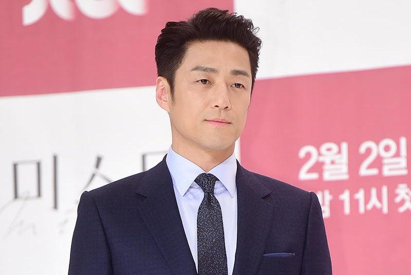 Ji Jin Hee en conversaciones para unirse al programa de variedades de exploración dirigido por el PD Yoo Ho Jin