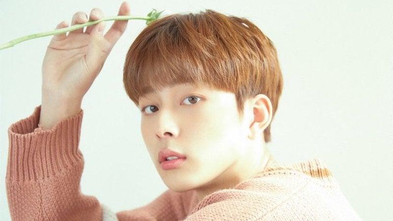 [Actualizado] Yoo Seon Ho muestra lo que tiene preparado para su debut como solista