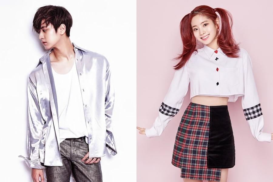 20 celebridades del K-Pop y K-Drama que cumplen 20 este año