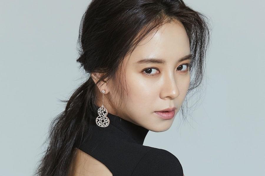 Song-Ji-Hyo6.jpg