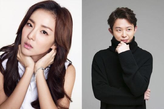 Sandara Park, Tony Ahn y otros más se unen al elenco de nuevo programa de maquillaje de celebridades