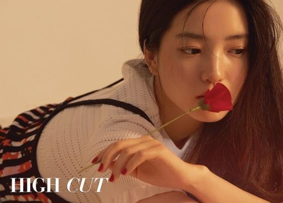 """Kim Tae Ri explica cómo cambió luego de """"The Handmaiden"""""""