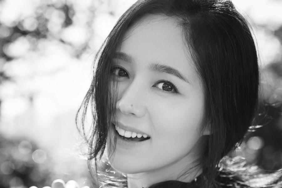 """Han Ga In revela porqué eligió """"Mistress"""" como su drama de regreso"""