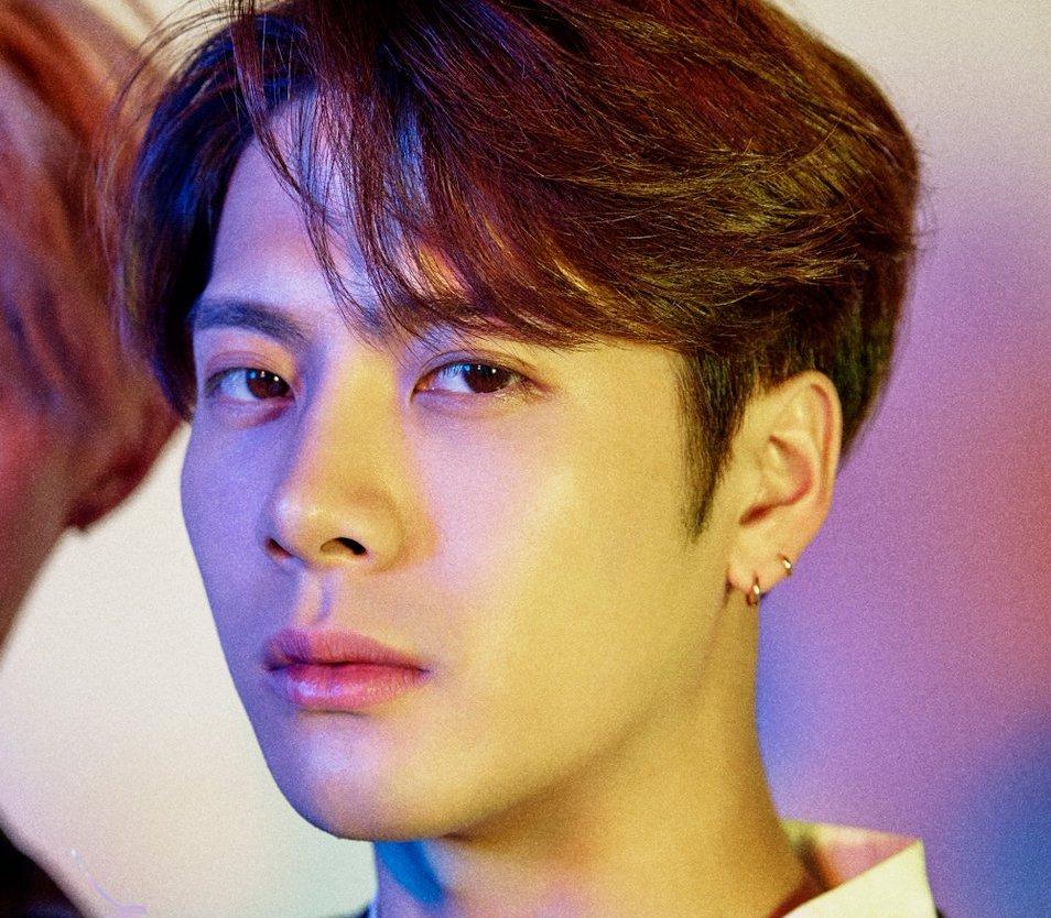 Jackson de GOT7 no participará en las actividades del grupo debido a problemas de salud